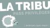 Carte La Tribu