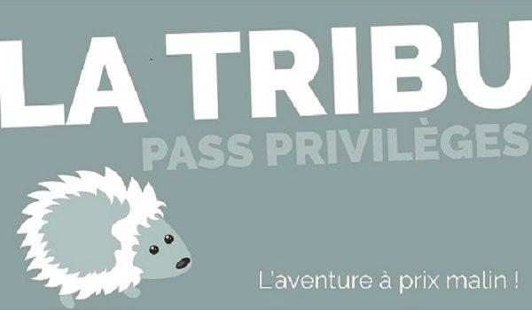 Le Pass Tribu : profitez en famille