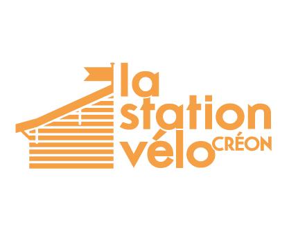 La Station Vélo de Créon fête ses 15 ans !